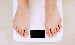 Špatně pochopená teorie kalorického deficitu